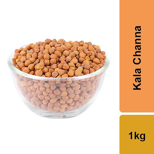 Deshi Chana Red 1 kg