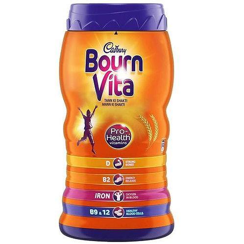Bournvita 500 g