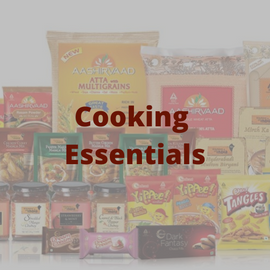 cooking essentials.png