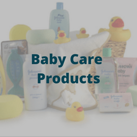 baby care products.png