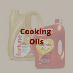 cooking oils.png