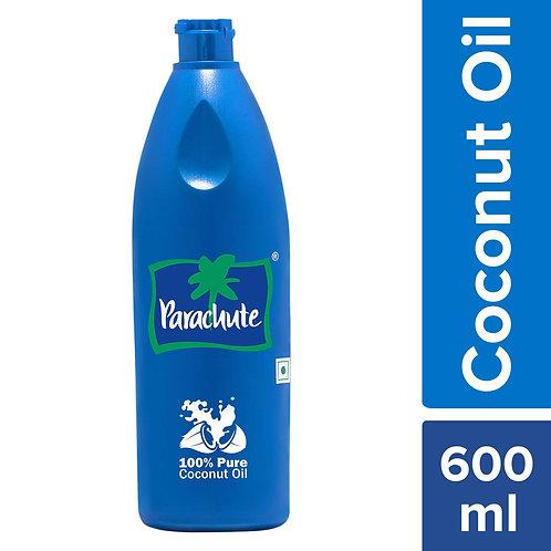 Parachut Coconut Oil 500 ml