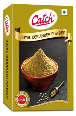 Catch Royal Coriander Masala 100 g