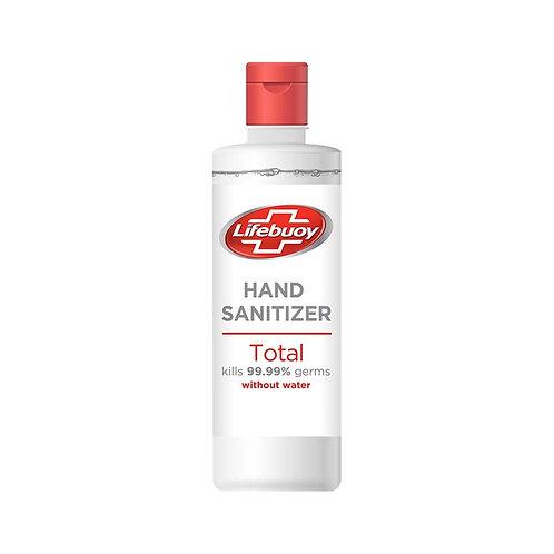 Lifebuoy Hand Sanitizer 500 ml