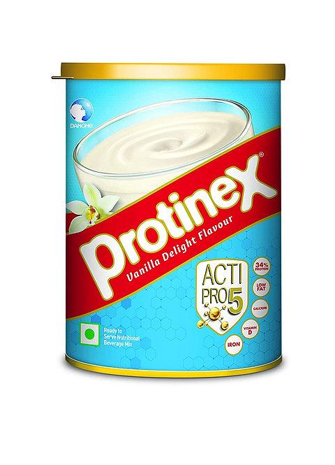 Protinex Vanilla Delight 400 g