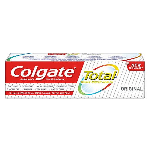 Colgate Total 120 g