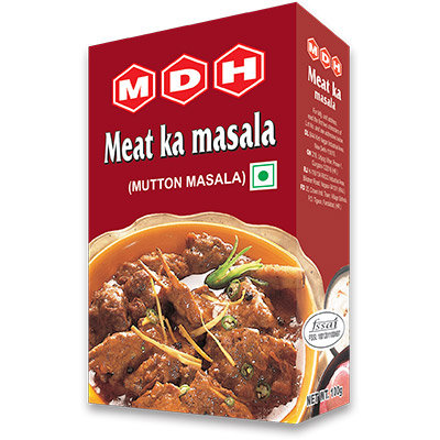 MDH Meat Masala 100 g