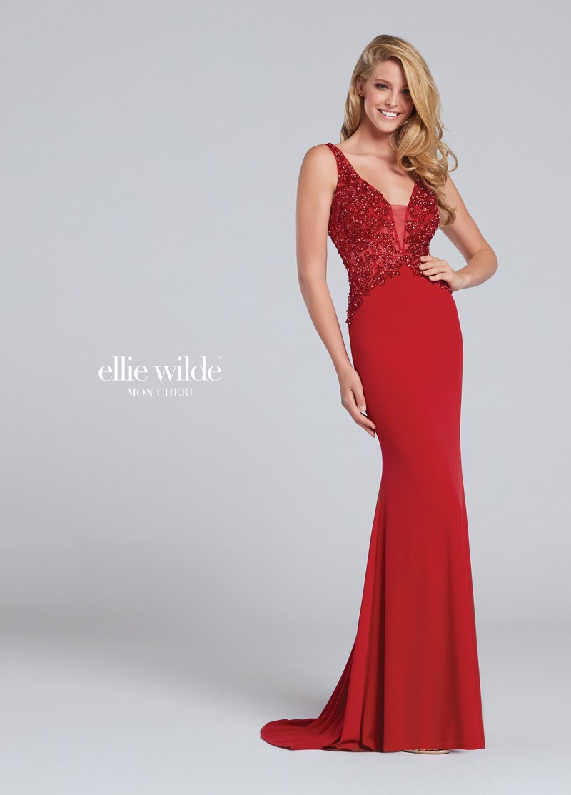 ellie-wilde-ew117045-dress-01.157