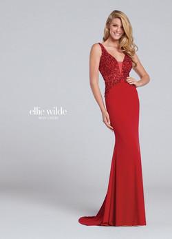 ellie-wilde-ew117045-dress-01.157