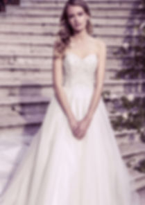 cheap wedding dresses belfast