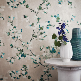 made to measure curtains, bespoke blinds in kent
