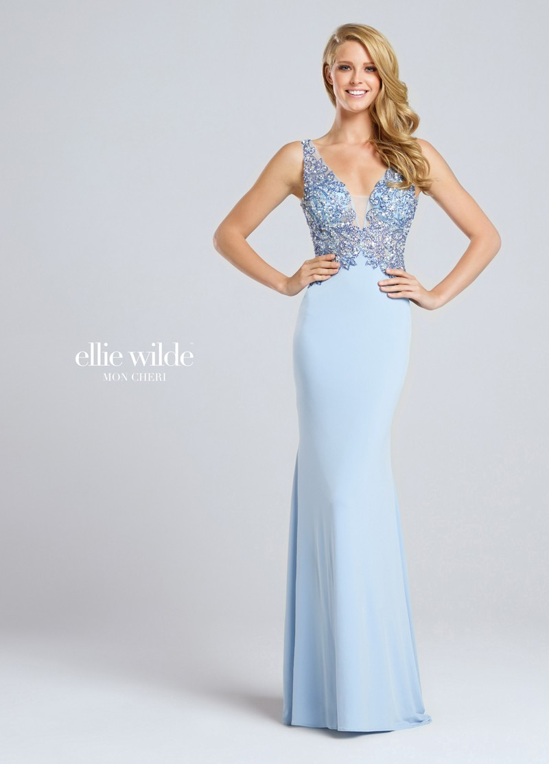 ellie-wilde-ew117045-dress-02.157
