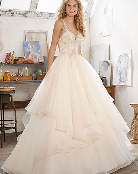 mori lee wedding dresses belfast