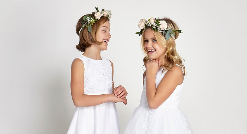 communion dresses in belfast.jpg