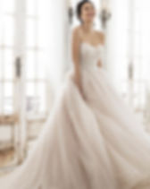 sophia tolli wedding dresses in belfast