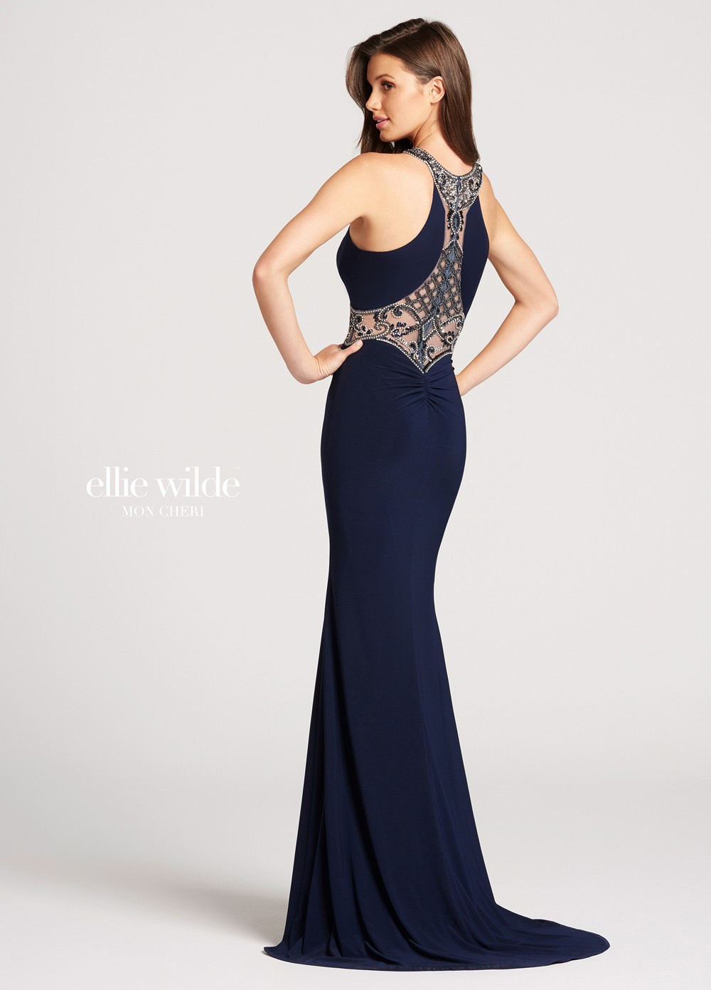 ellie-wilde-ew118175-cutout-back-prom-dr