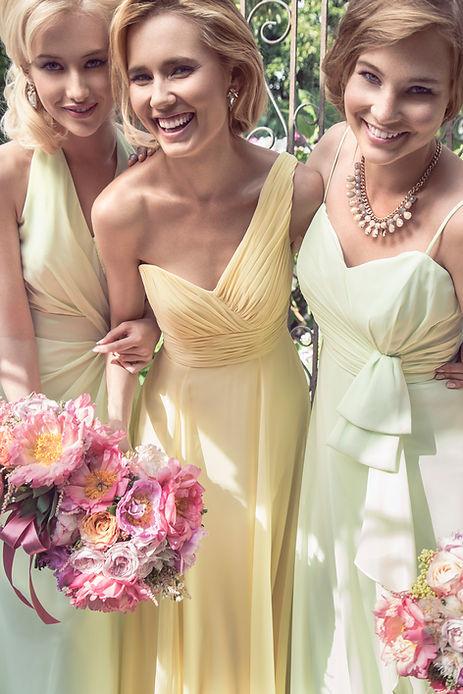 cheap bridesmaids belfast
