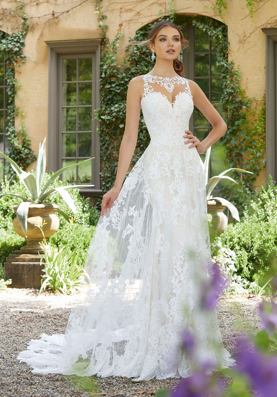 aab0b9925de Mori Lee Bridesmaid Dresses In Stock