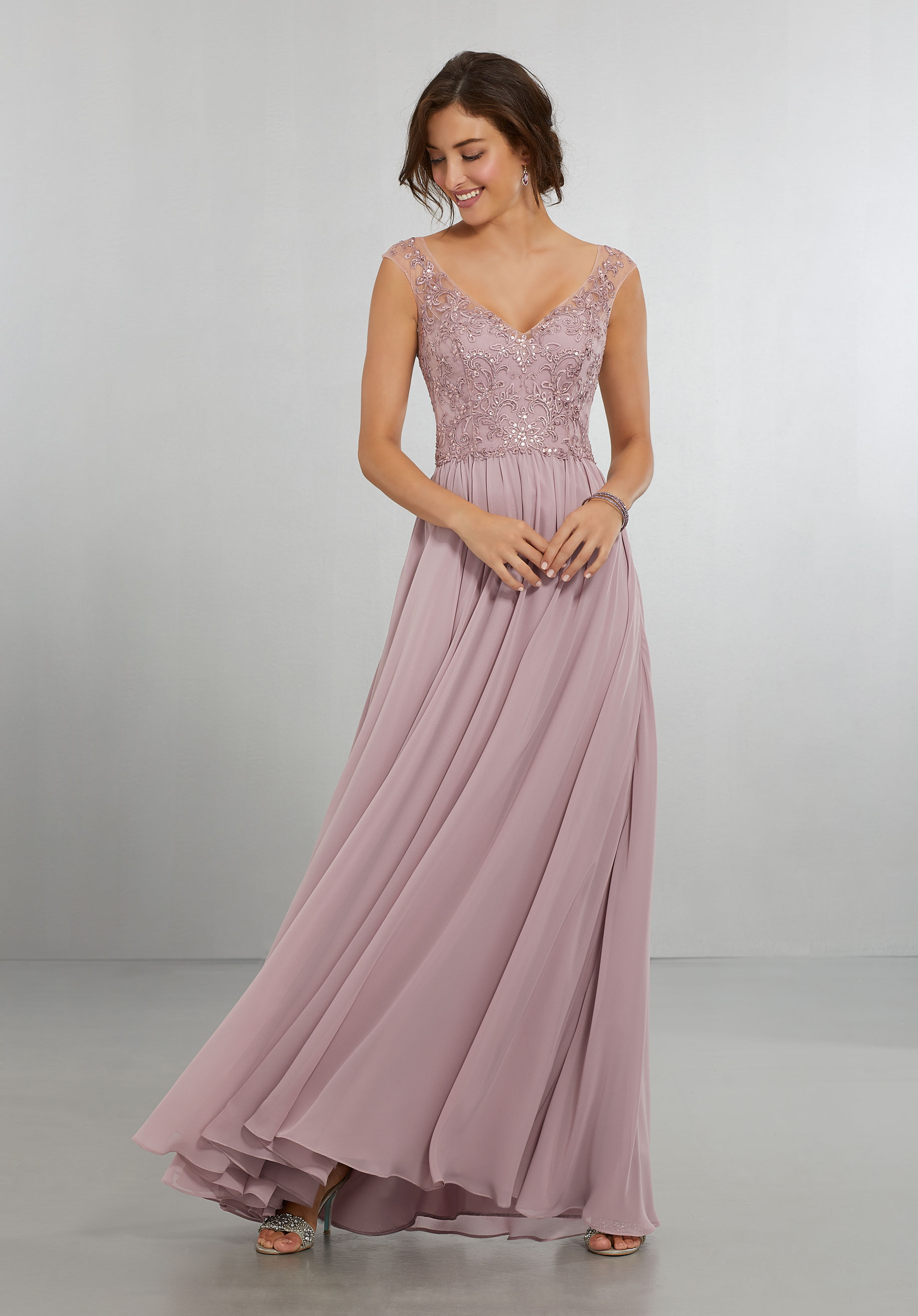 Mori-Lee-Bridesmaids-21558-All-About-Eve