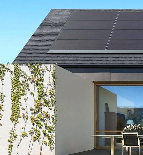 solar-panels-for-tesla-powerwall.jpg