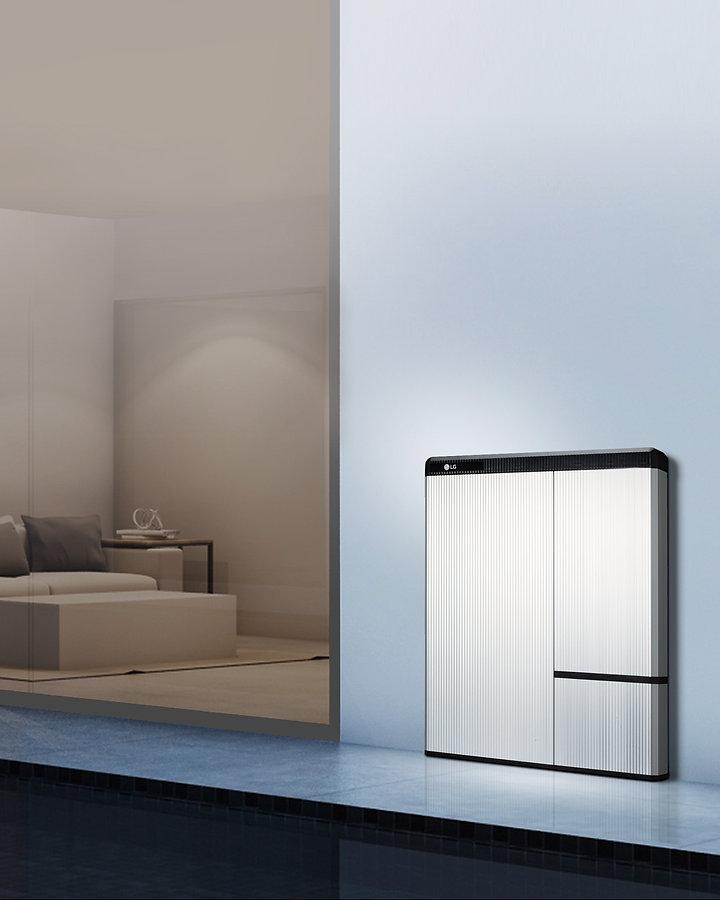 LG Storage home.jpg