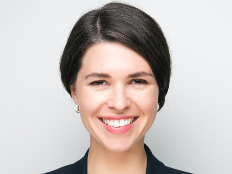 Emily Kirsch Joins the Advisory Board of renu ventures