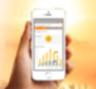 solar monitoring 2.jpg