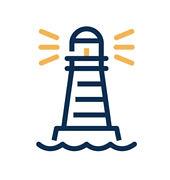 Lumin Lighttower.jpg