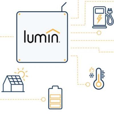 Lumin-Energy-Management-Platform.jpg