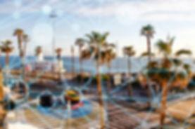 connect ocean street.jpg