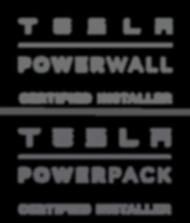 Tesla_Powerpack_Powerwall_CI copy.png