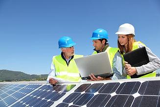 solar operations.jpg