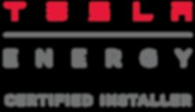 tesla-energy-certified-installer.png