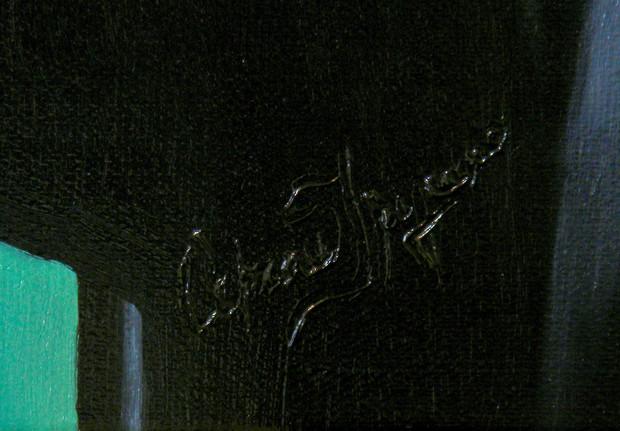 Фрагмент 48-03