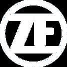 ENCONA | ZF