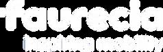 ENCONA | FAURECIA