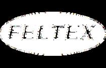 ENCONA | FELTEX