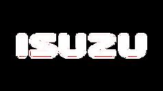 ENCONA | ISUZU