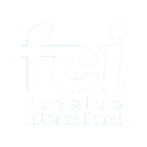 ENCONA | FCI