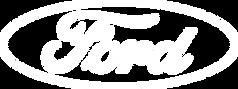 ENCONA | FORD