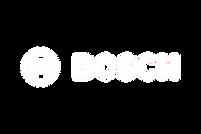 ENCONA | BOSCH