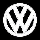 ENCONA | VW