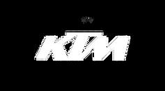 ENCONA | KTM