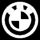 ENCONA | BMW