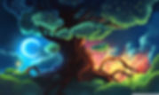 magical_tree_fantasy_art-wallpaper-1280x