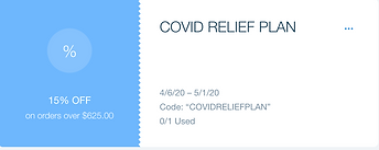 COVIDReliefPlan.Coupon.png