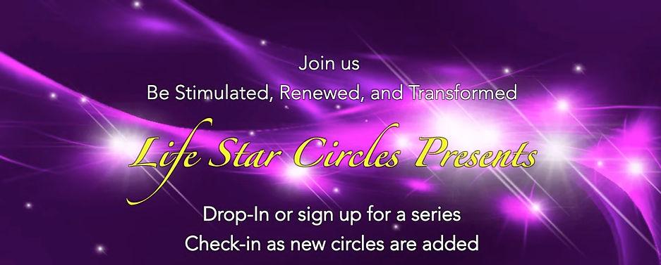 LifeStarCirclesPresents.banner.jpg