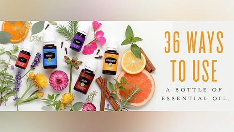 blog-36-ways-to-use-a-bottle-of-essential-oil_Header_US_EL_0618.webp