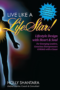 LiveLikeALifeStar.Book.HollyShantara.png