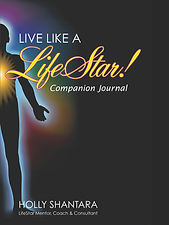 LiveLikeALifeStar.CompanionJournal.Holly